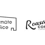 ワークスペースシェアリングのRemote Officeとベイクルーズグループ・FLAVORWORKSが業務提携。おしゃれなカフェで生産性向上。渋谷店にて「利用料1h&ドリンク無料」のキャンペーン開始