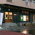 自由に描けるレンタルスペース!日本初・24時間レンタルアトリエ「WAD」オープン!