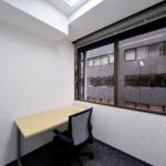 大阪本町のレンタルオフィス「BAレンタルオフィス本町」プライベート個室の契約でキャンペーンを実施!